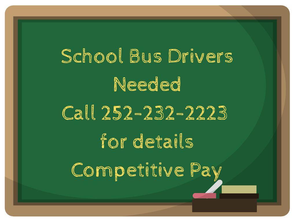 Currituck County Schools / Overview