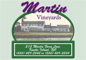 Martin Farm and Winery