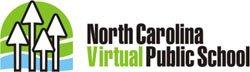NCVPS Logo
