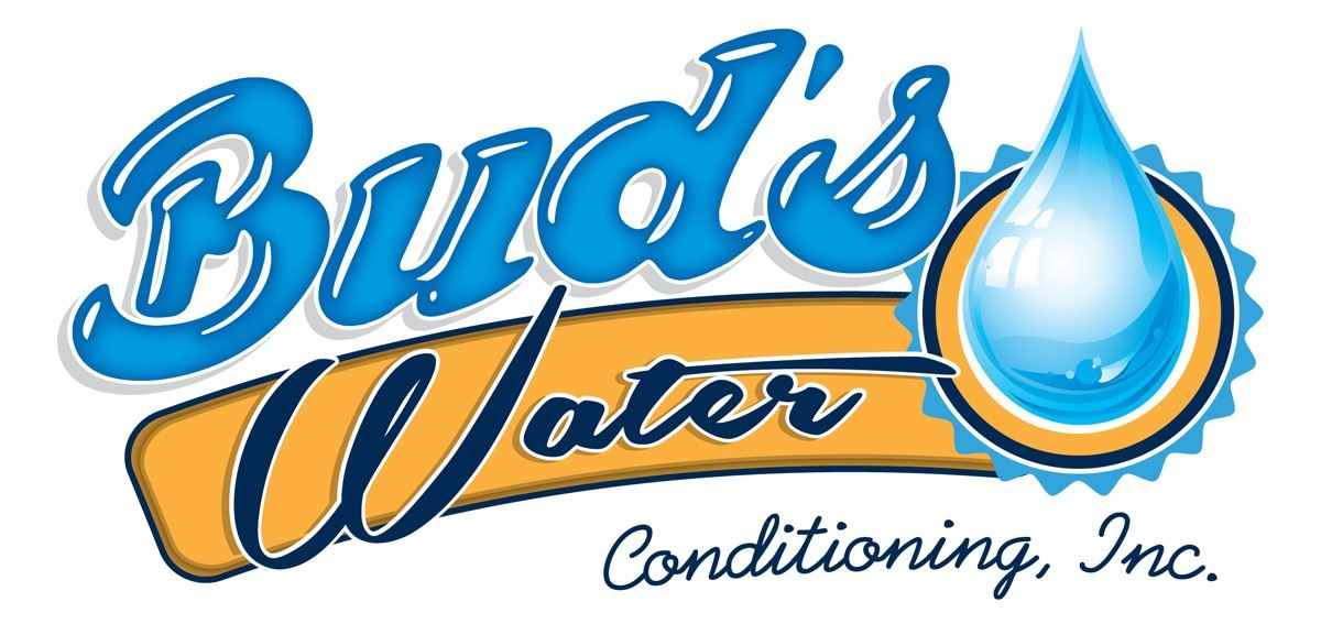 Bud's Water Conditioning