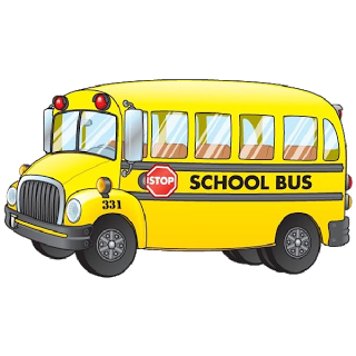 School Bus Safety Information