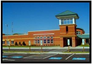 Shawboro Elementary School